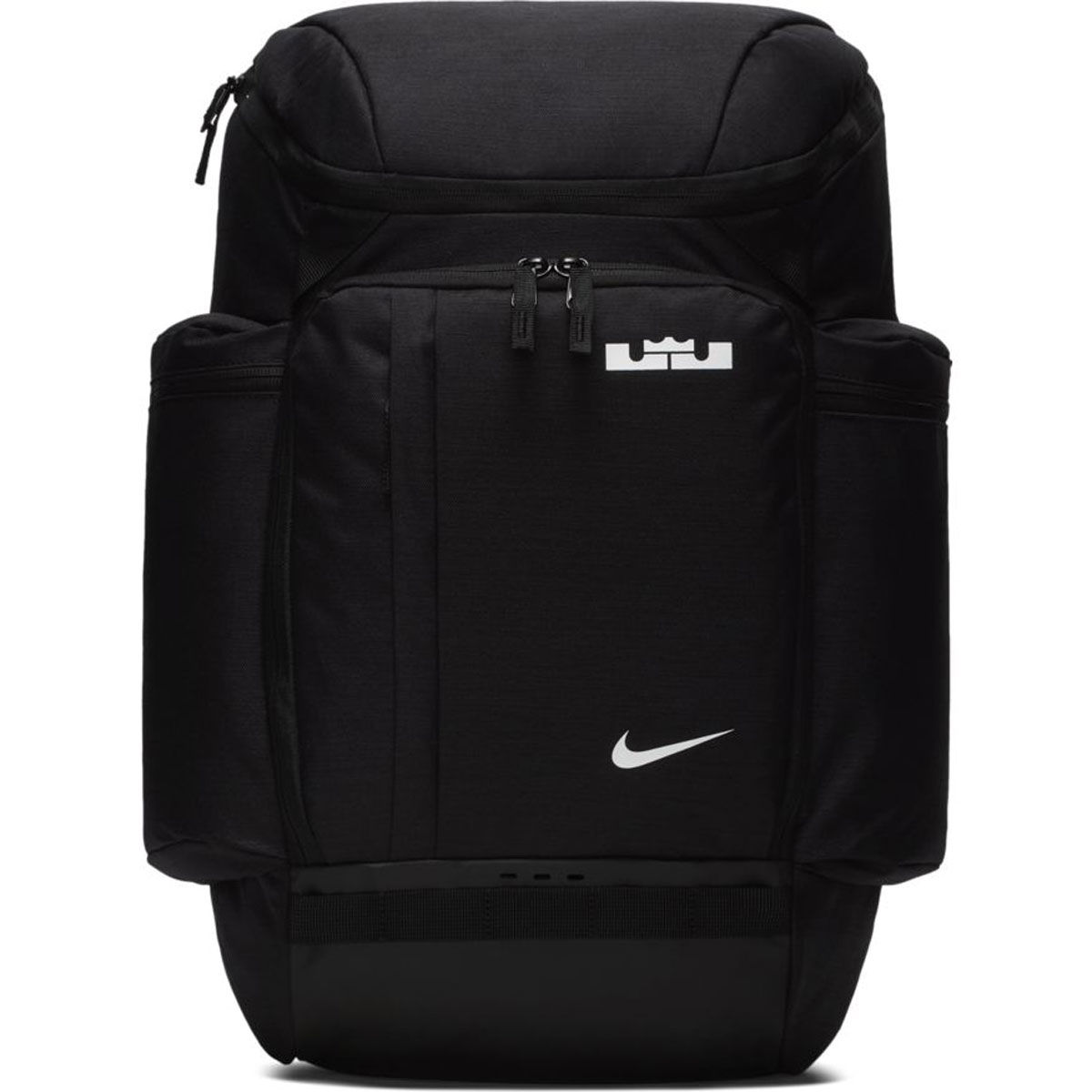 Nike LeBron Basketball Backpack