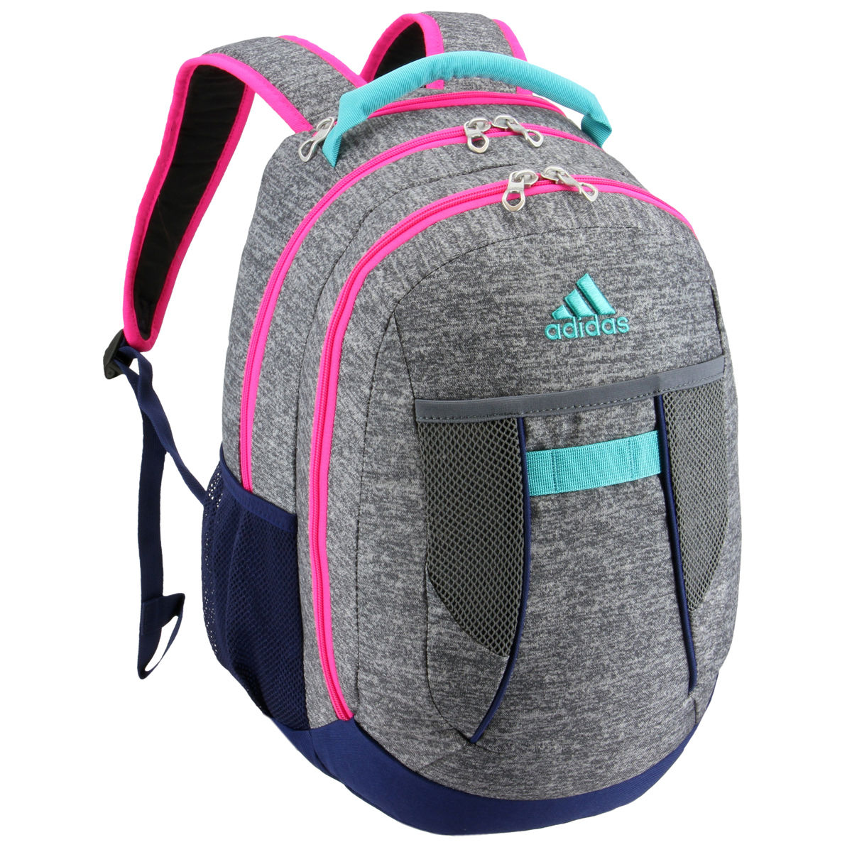 adidas Halison Backpack