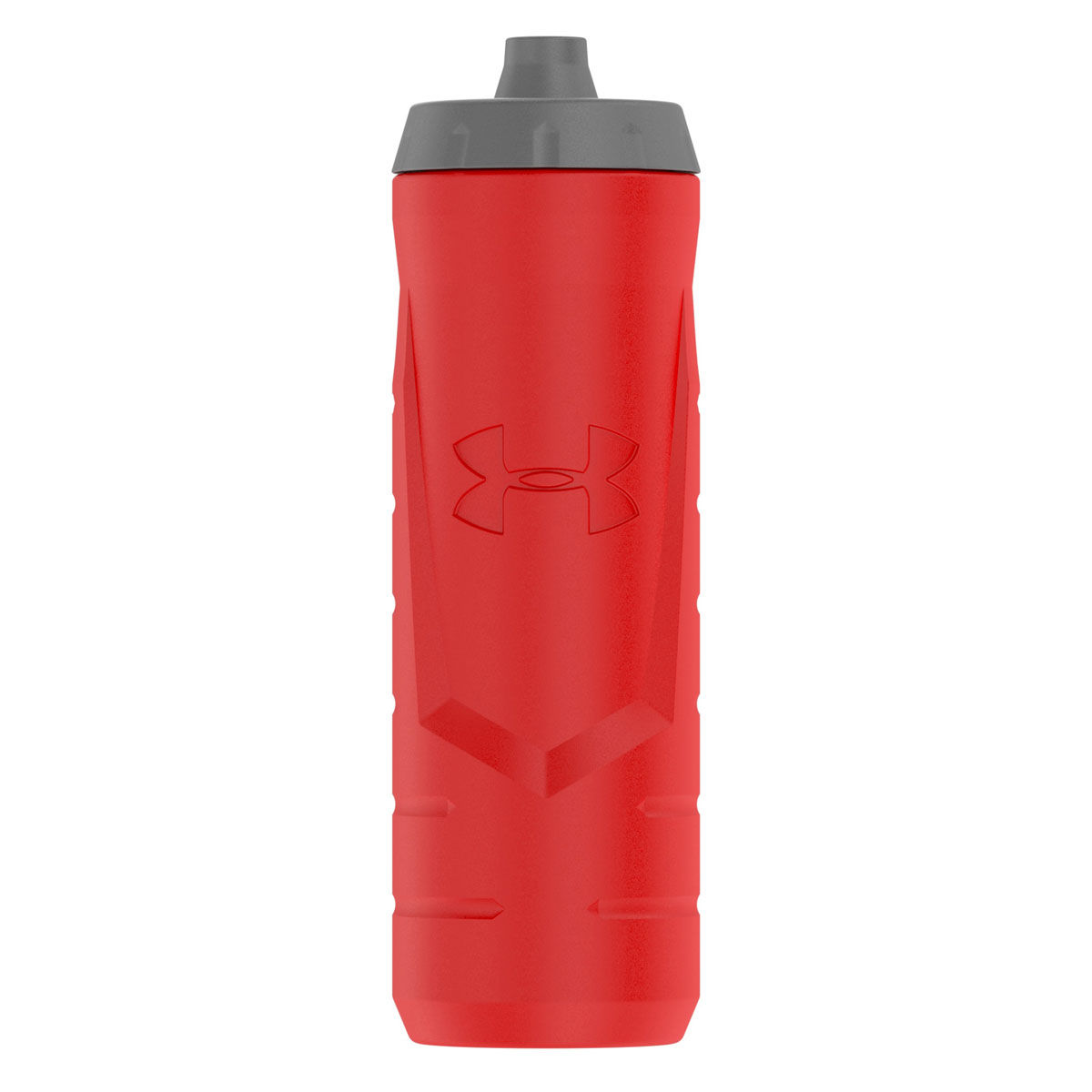 Under Armour Squeezable 32 Oz Water Bottle