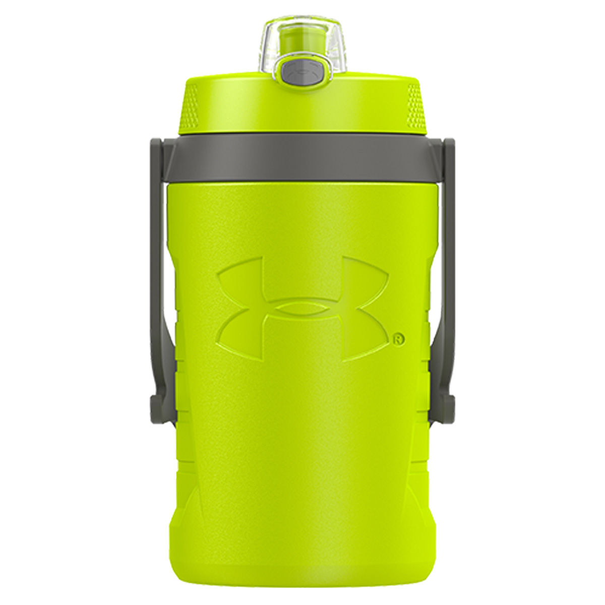 Under Armour Hydration 64 oz Jug