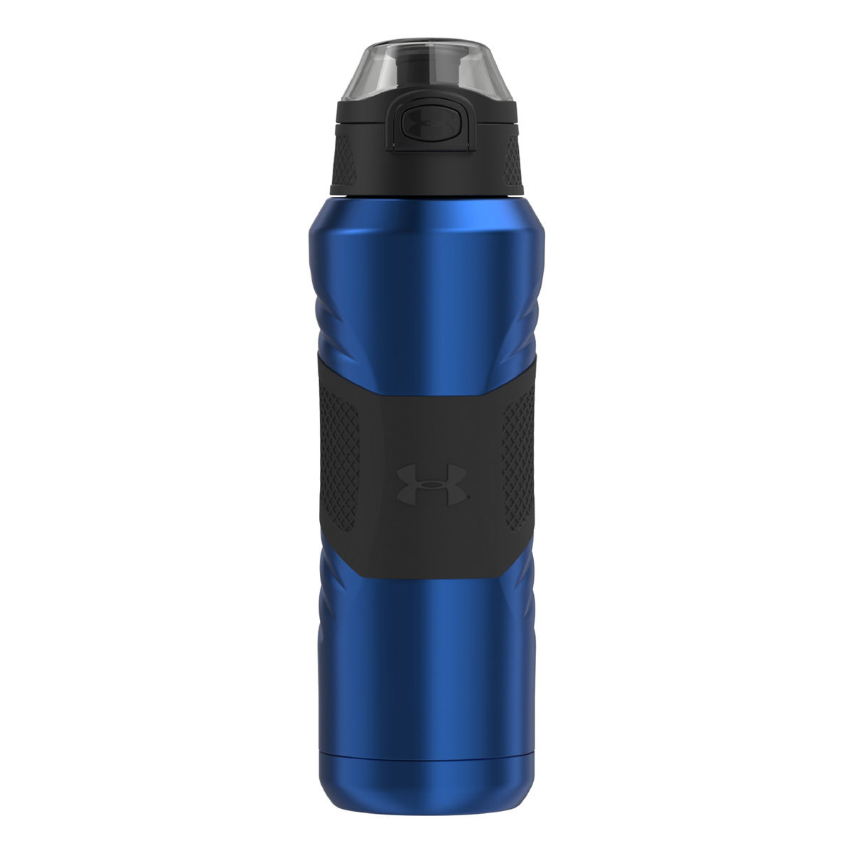 Under Armour Stainless Steel 24 oz Water Bottle