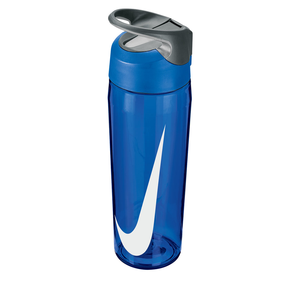 Nike Hypercharge 24 oz Straw Water Bottle