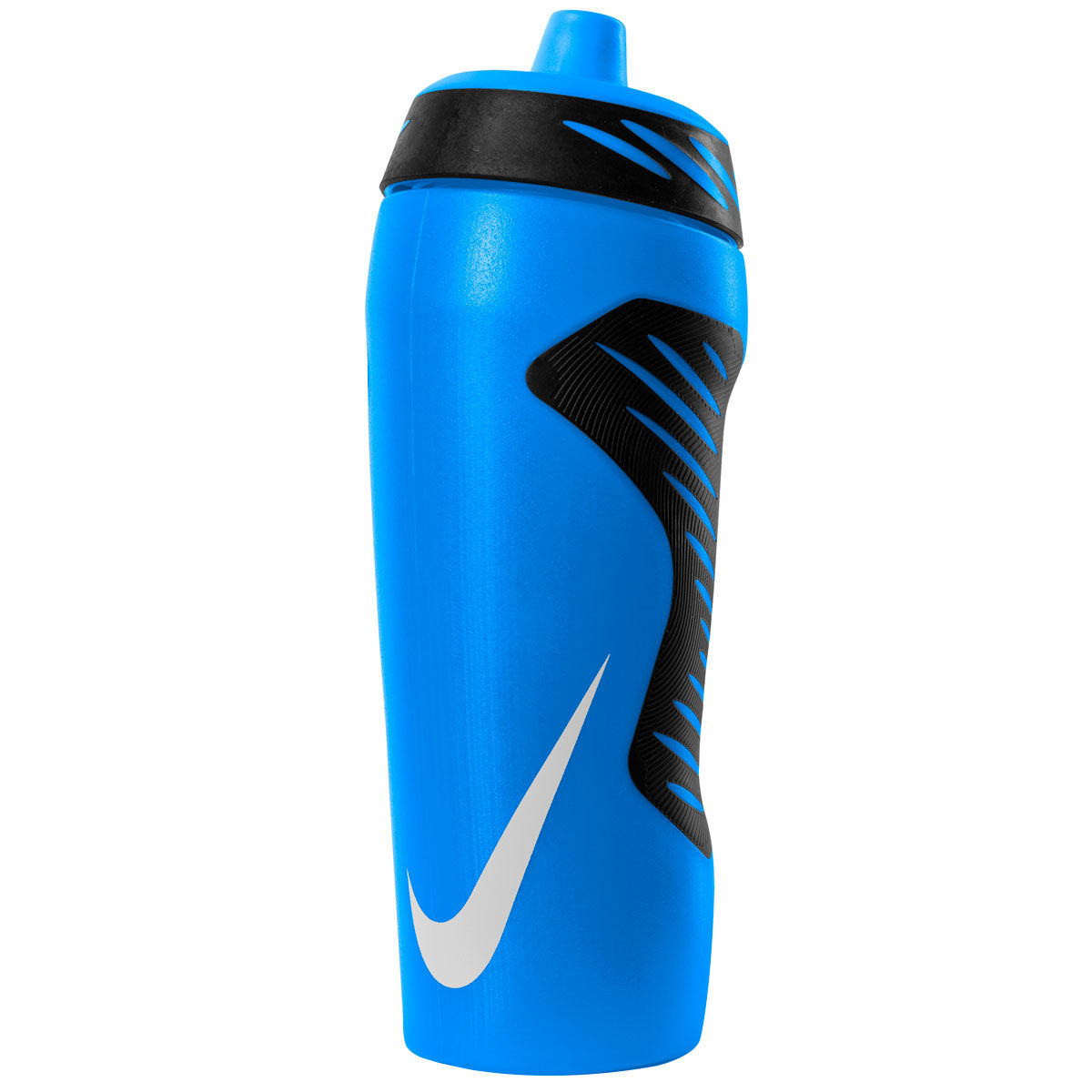 Nike Hyperfuel 18 oz Water Bottle