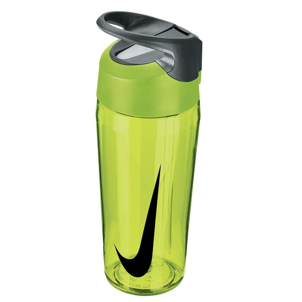 Nike Hypercharge 16oz Straw Water Bottle