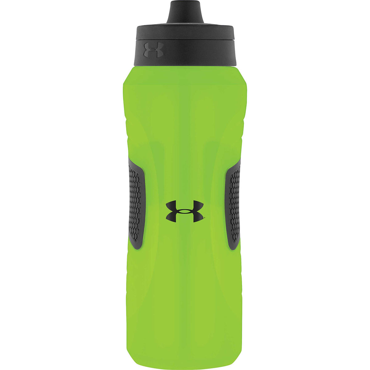 Under Armour Undeniable 32-oz Squeezable Water Bottle