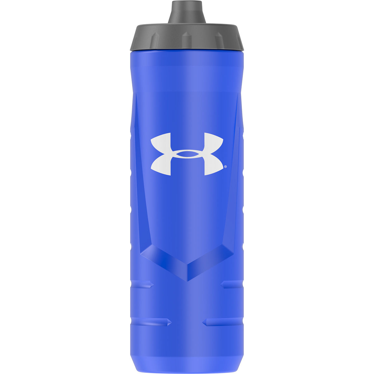 Under Armour 32 oz Water Bottle