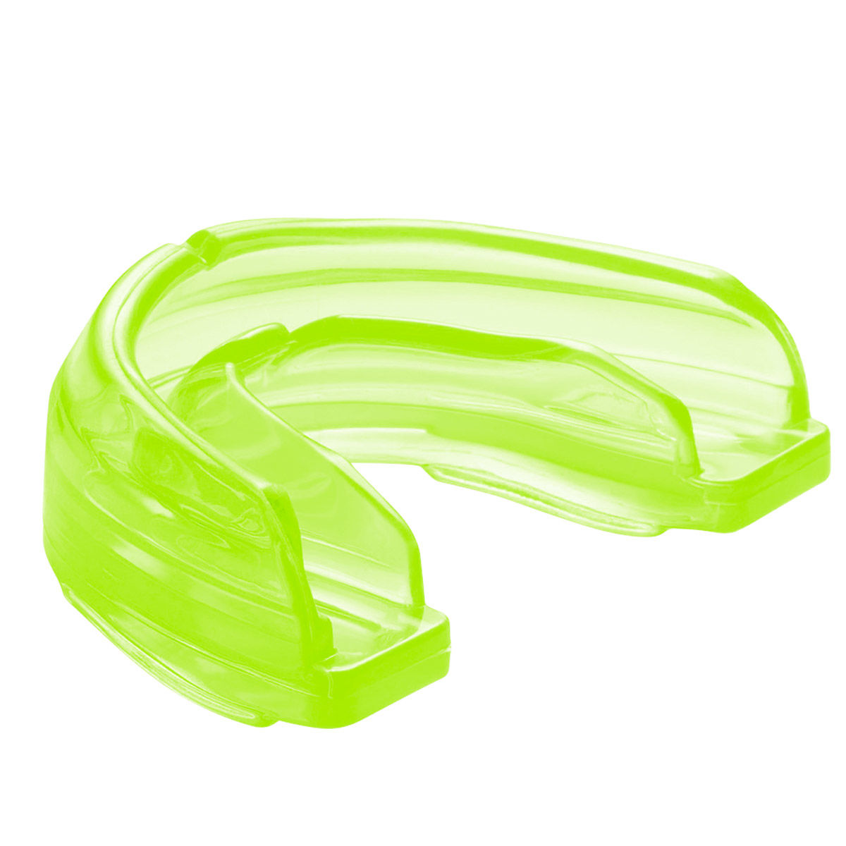 Shock Doctor Youth Braces Fit Strapless Mouthguard