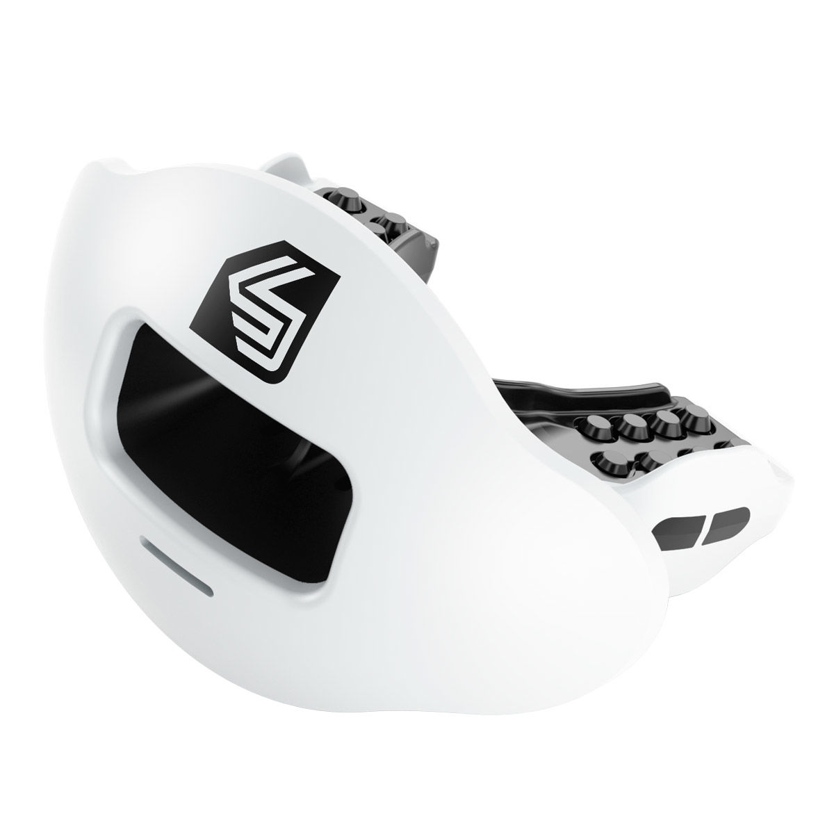 Shock Doctor Max Airflow 2.0 Lip Guard