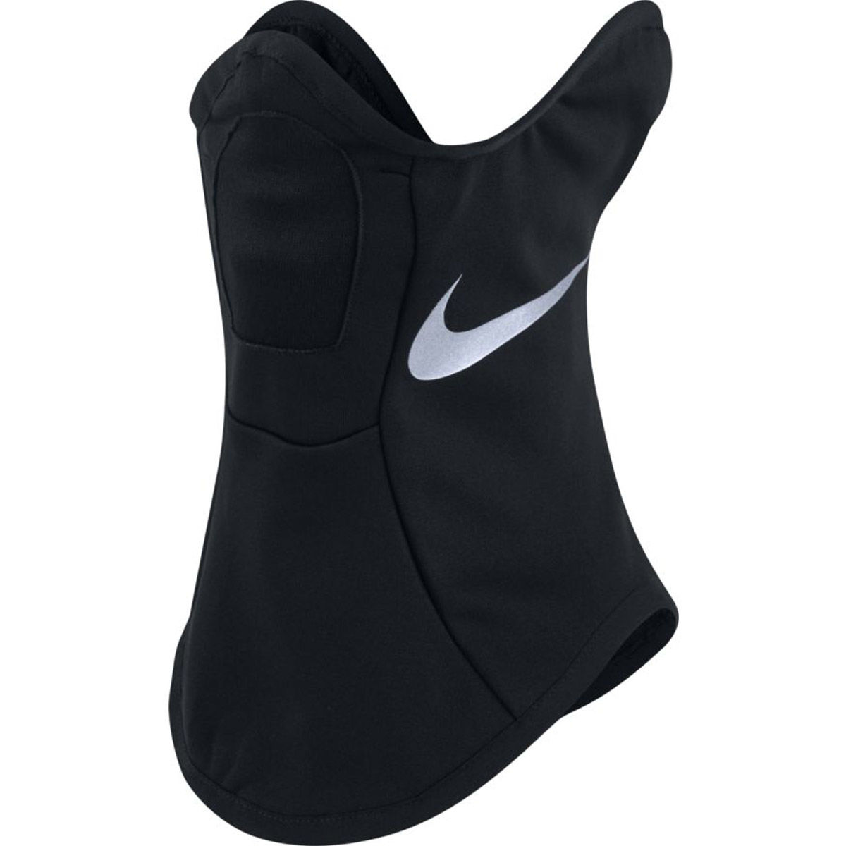 Nike Squad Soccer Snood Warmer