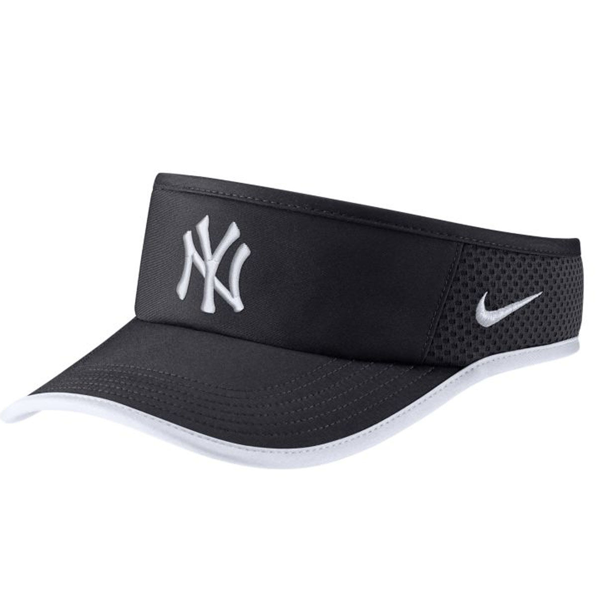 New York Yankees Adult Visor