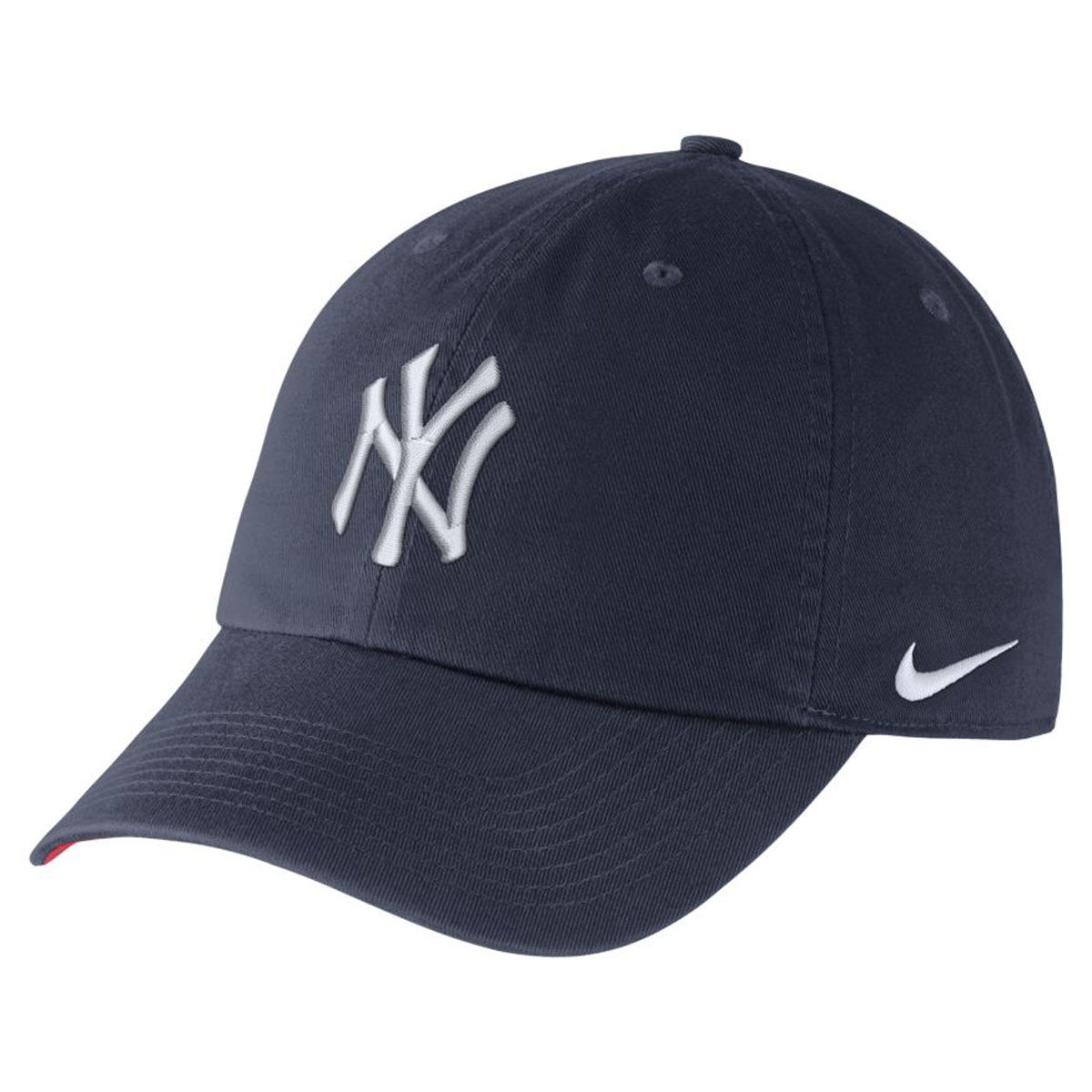 New York Yankees Adult Heritage 4th Of July Hat