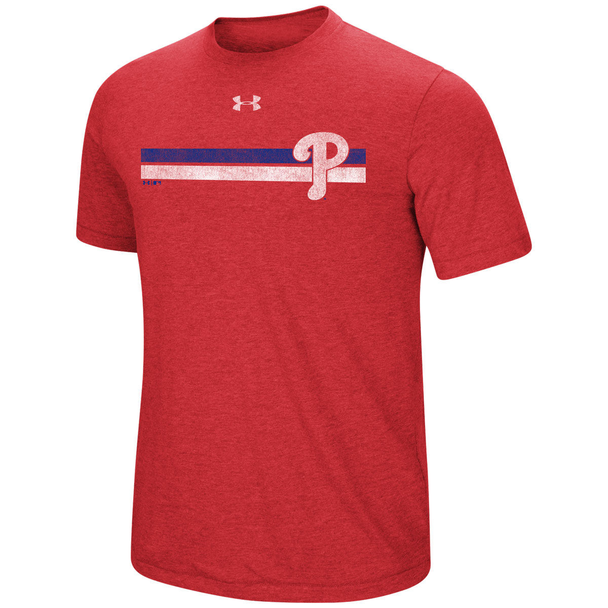 Philadelphia Phillies Adult T-Shirt