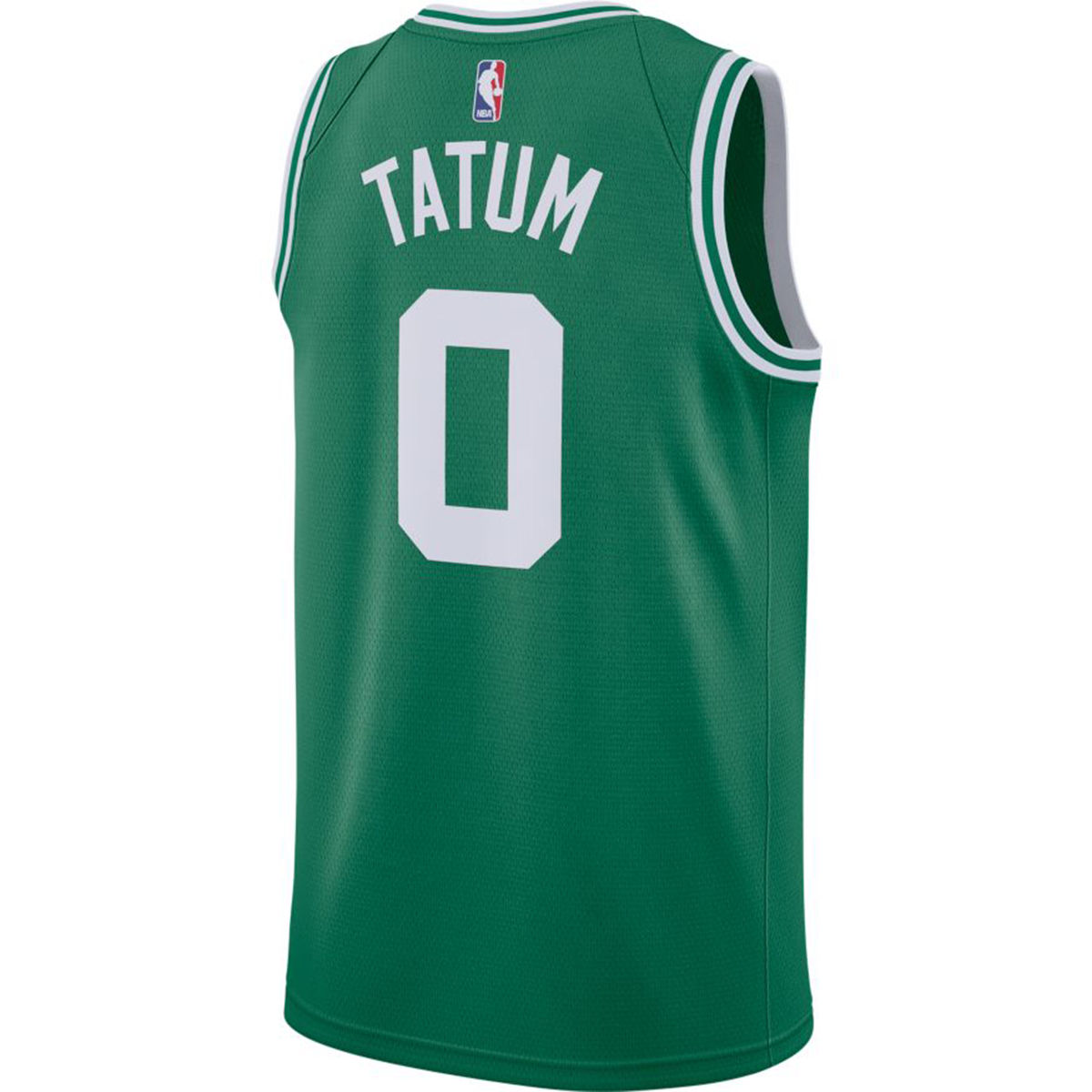Boston Celtics Adult Jayson Tatum Swingman Jersey