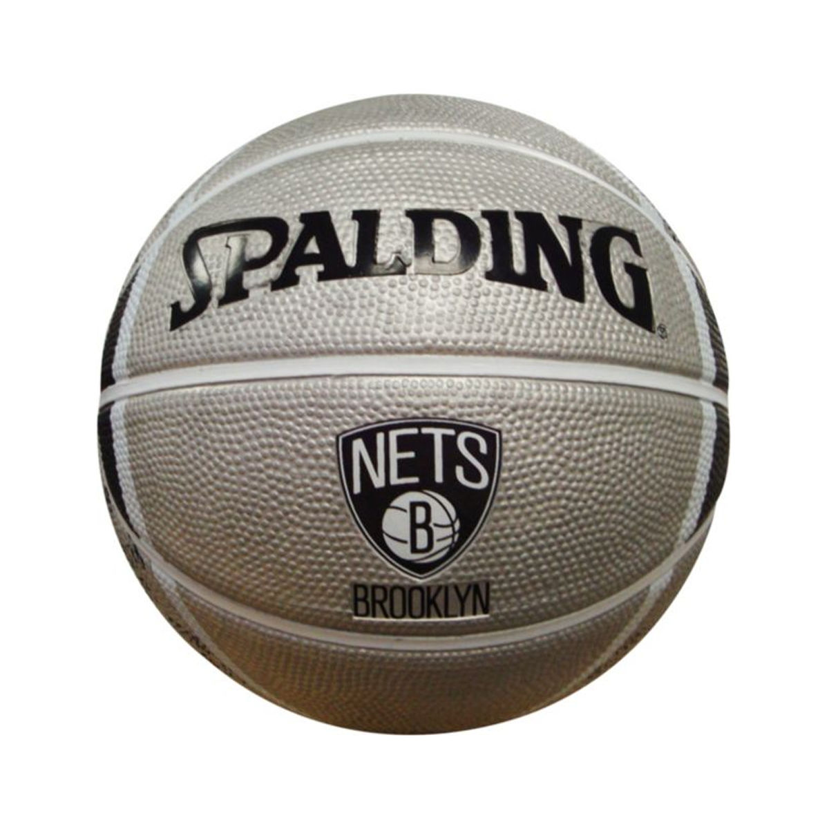 Brooklyn Nets 2018 Mini Basketball
