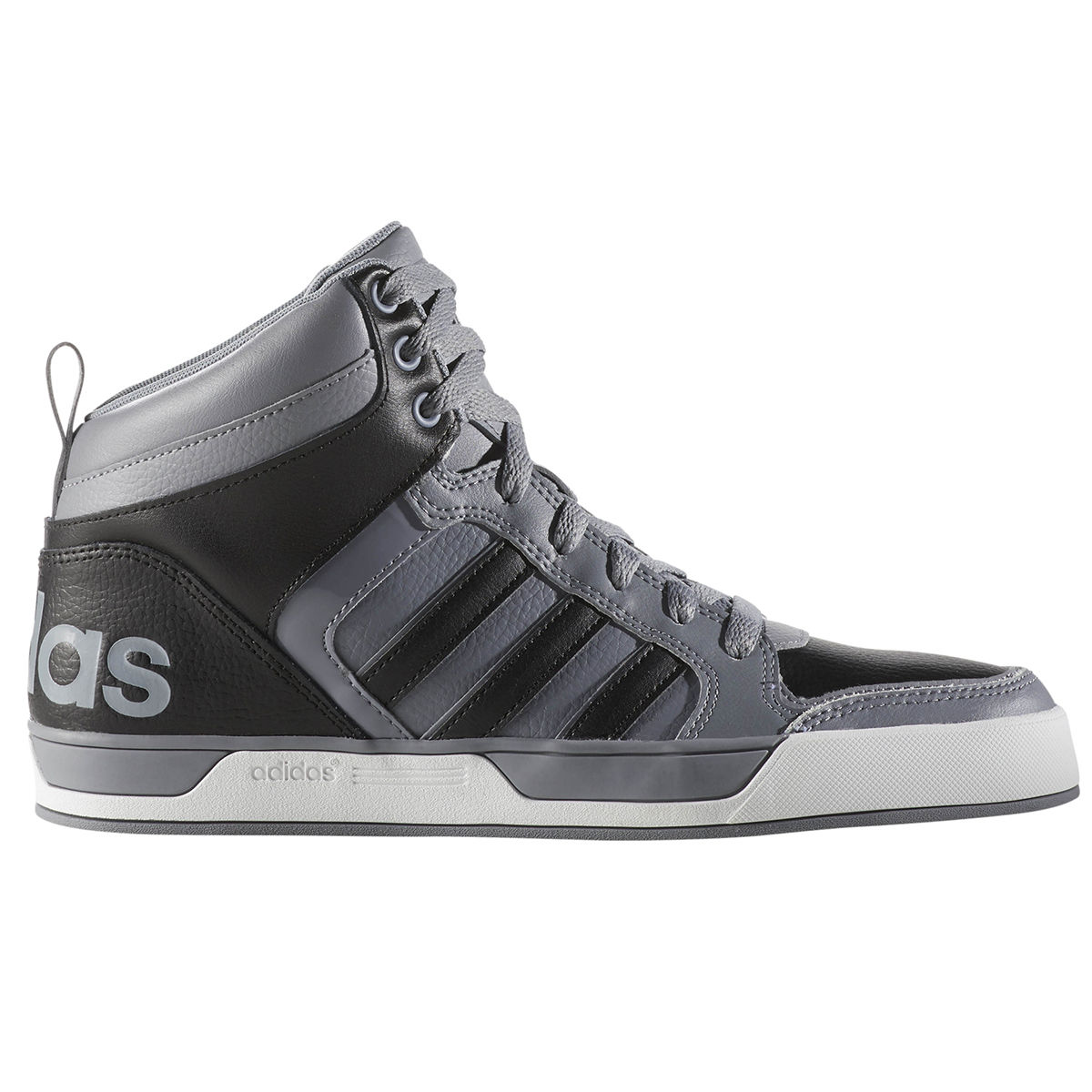 adidas Raleigh Mens Casual Shoe