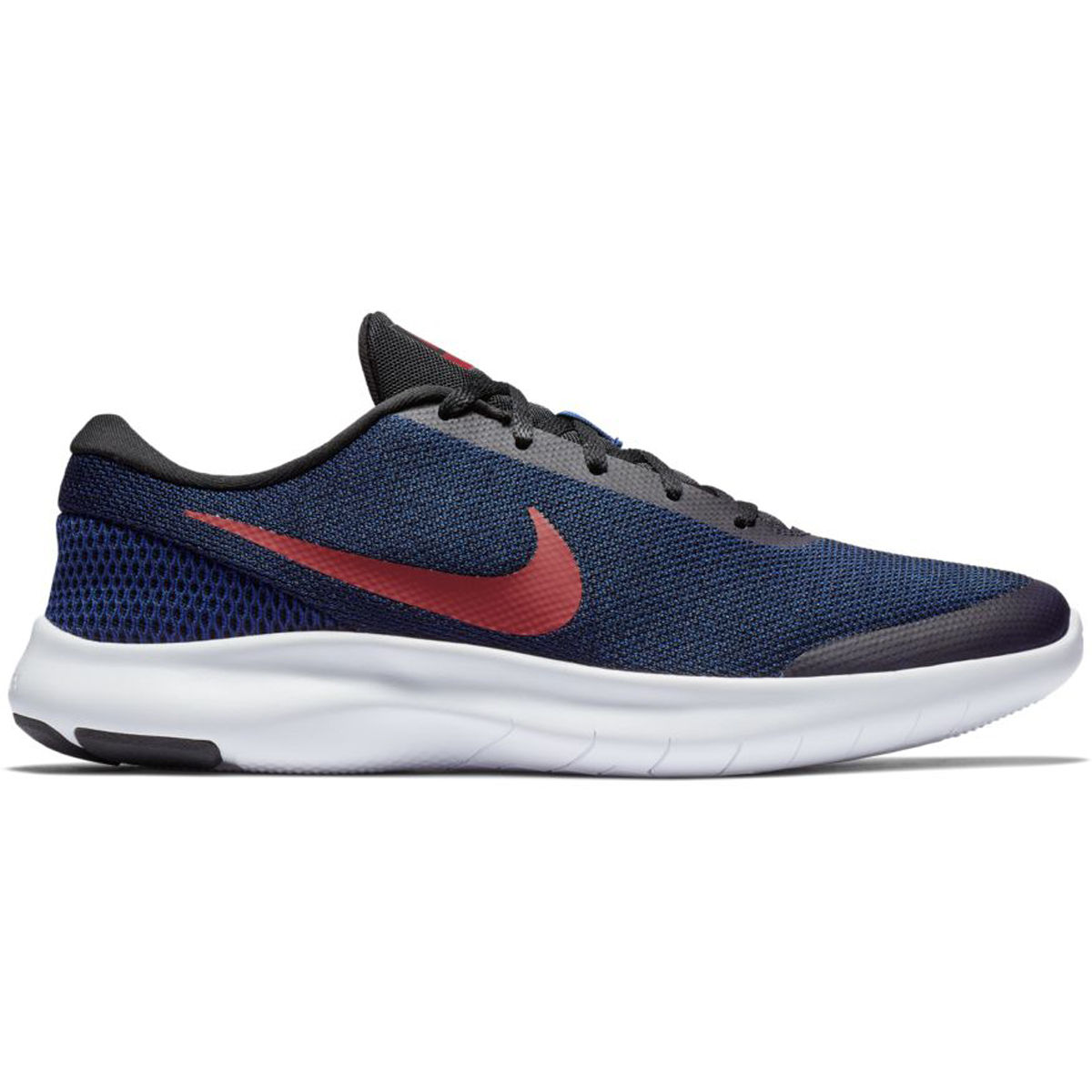 Nike Flex Experience RN 7 Mens Running Shoe