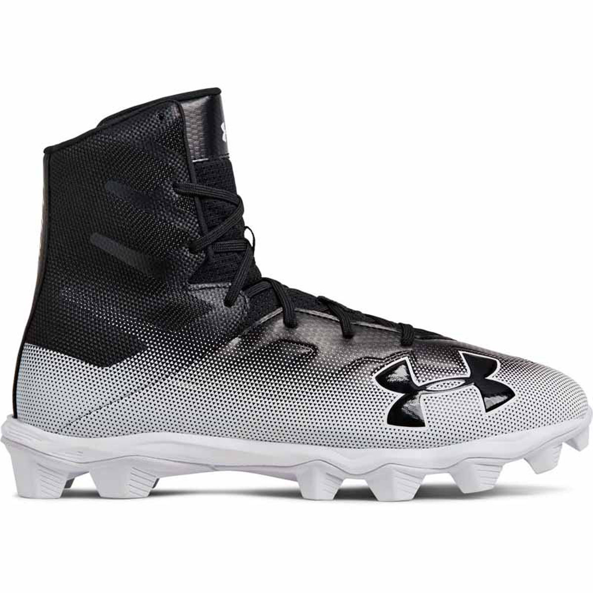 Under Armour Highlight RM Youth Football Cleat