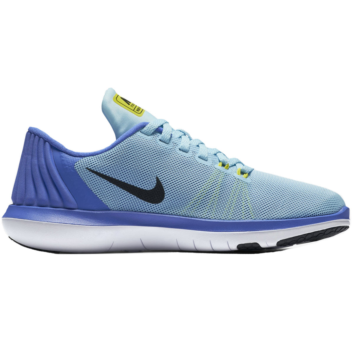 Nike Flex Supreme TR 5 Grade School Girls Training Shoe