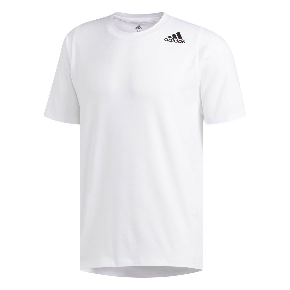 adidas Freelift Mens Prime T-Shirt