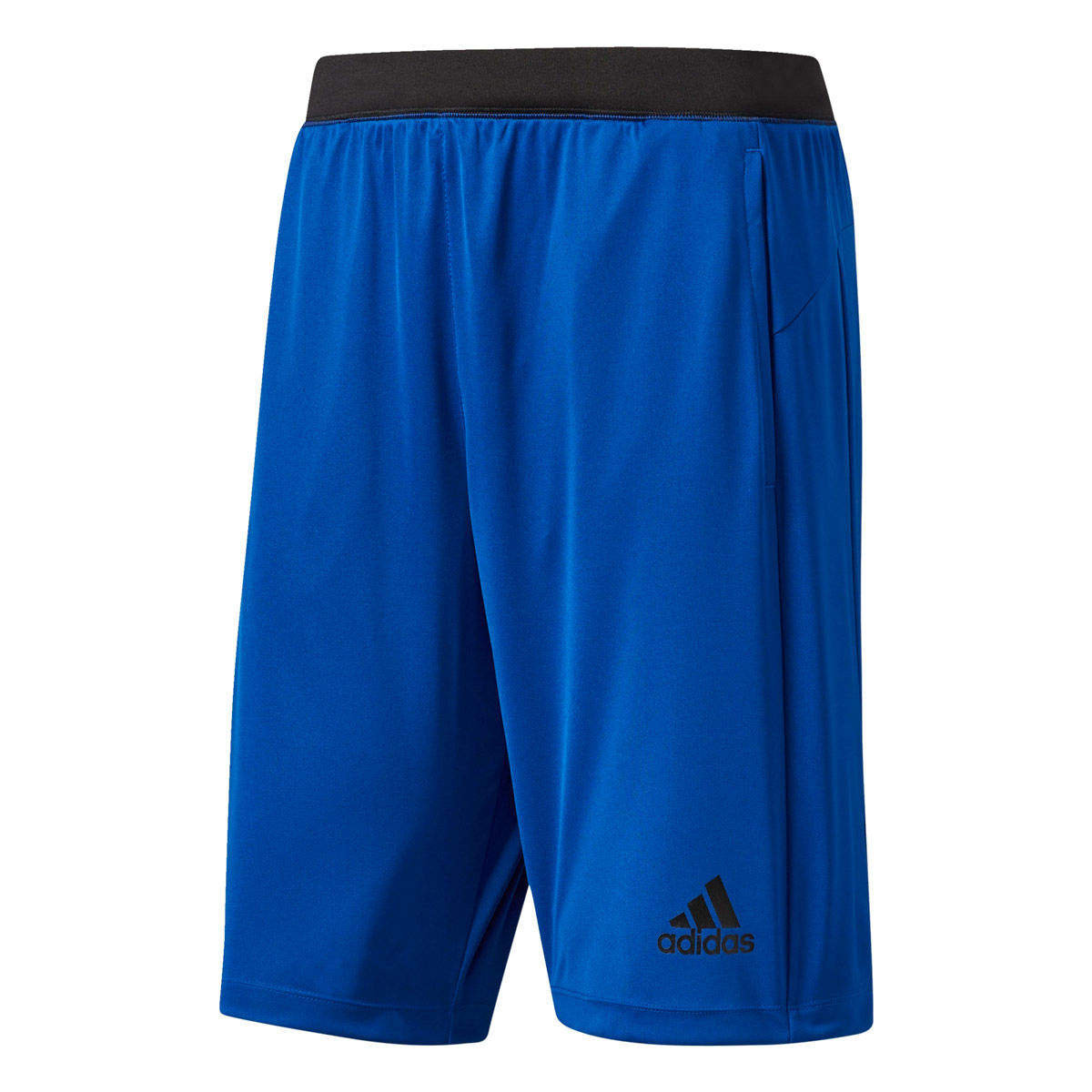 adidas SpeedBreaker Mens Tech Short