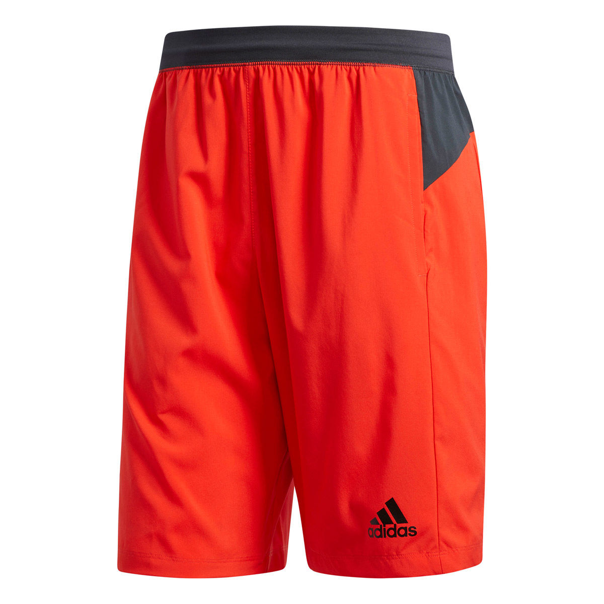 adidas Design 2 Move Mens Woven Short