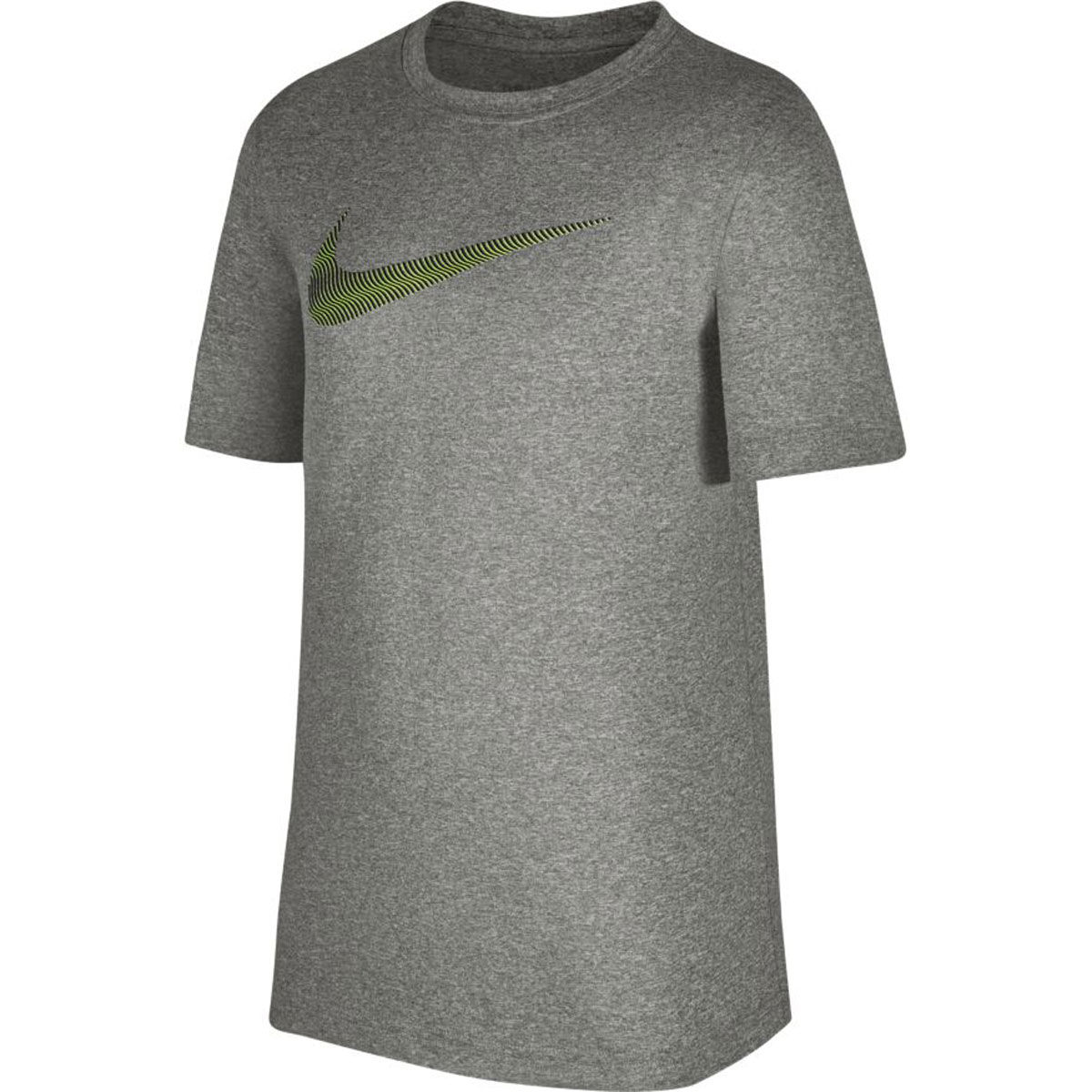 Nike Dry Boys Legend Training T-Shirt