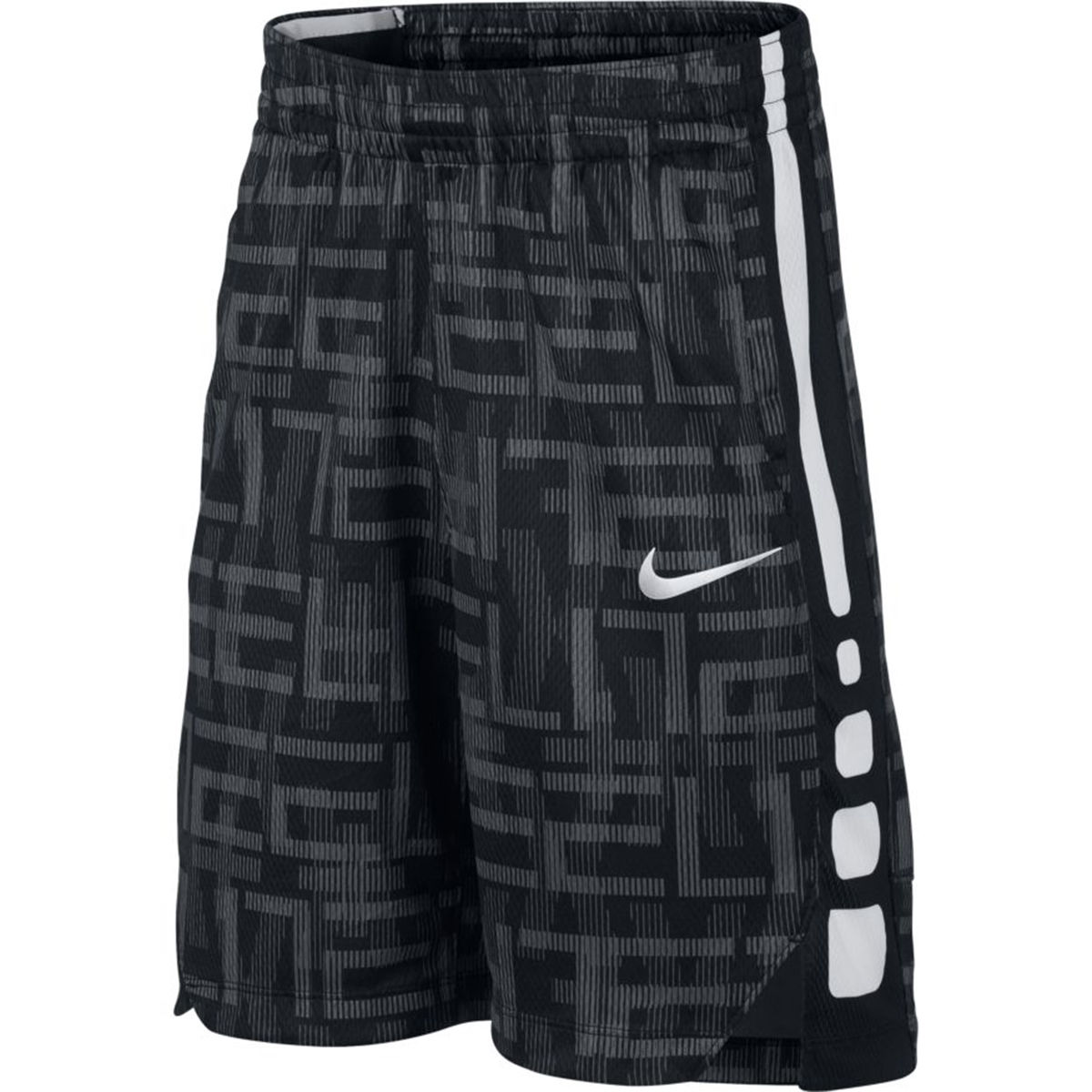 Nike Dry Elite Boys Basketball Short