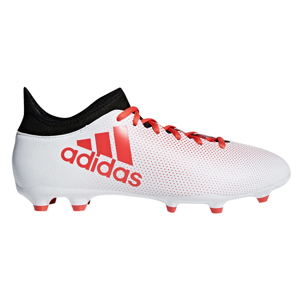adidas X 17.3 Firm Ground Mens Cleat