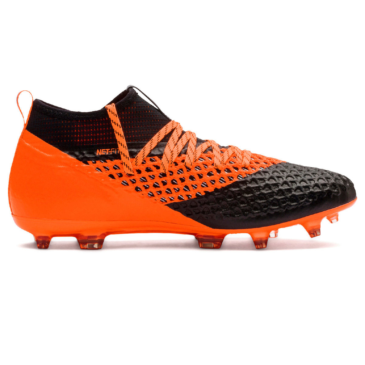 Puma Future 2.2 Mens Firm Ground Soccer Cleat