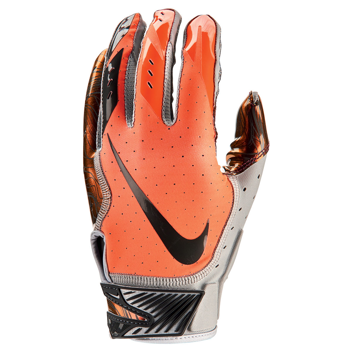 Nike Vapor Jet Adult Football Glove