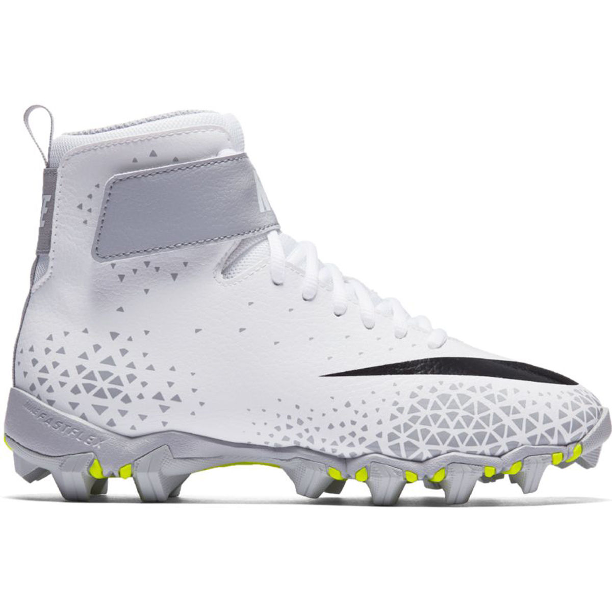Nike Force Shark Boys Football Cleat