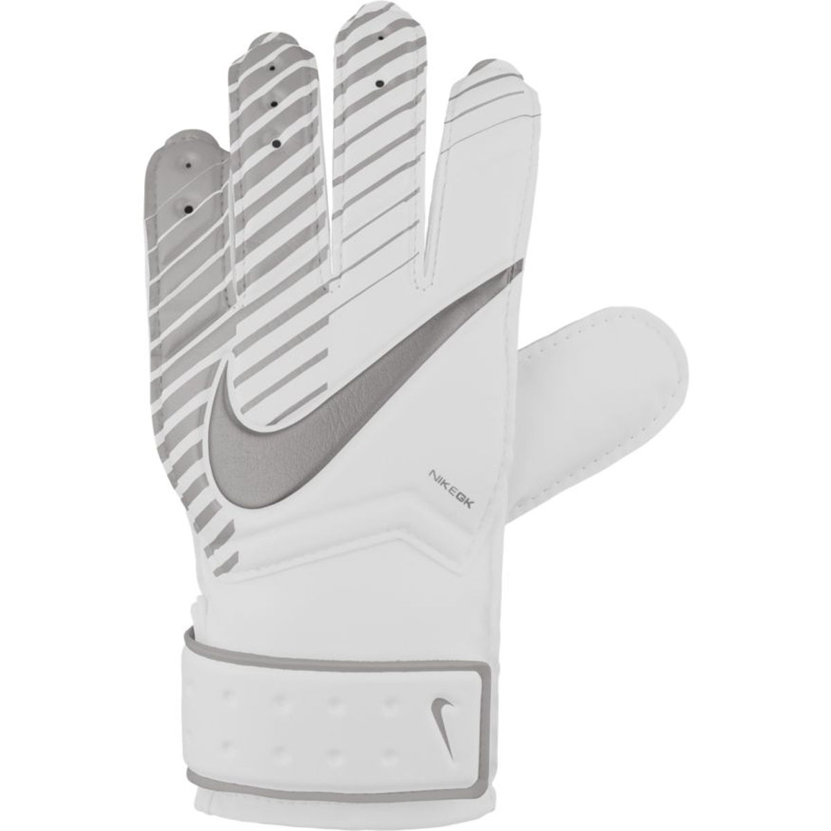 Nike Match Goalkeeper Jr Kids Football Gloves