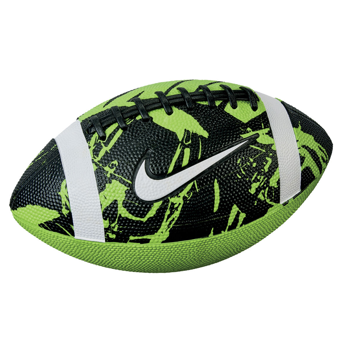 Nike Spin 3 Junior Football