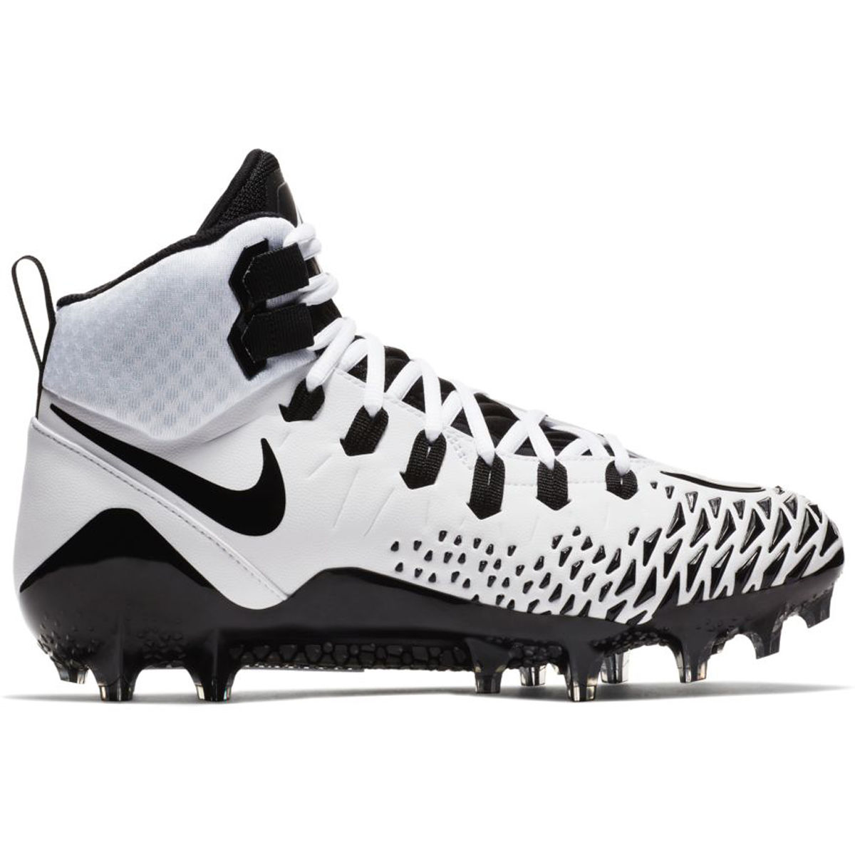 Nike Force Savage Pro Mens Football Cleat