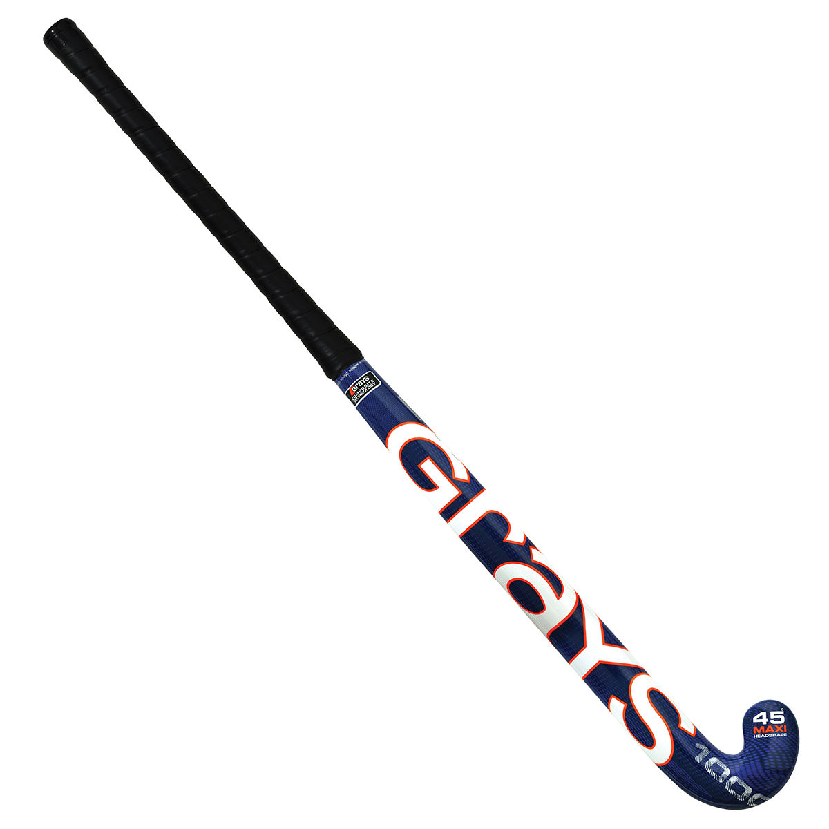 Cran Barry GX 1000 2017 Field Hockey Stick