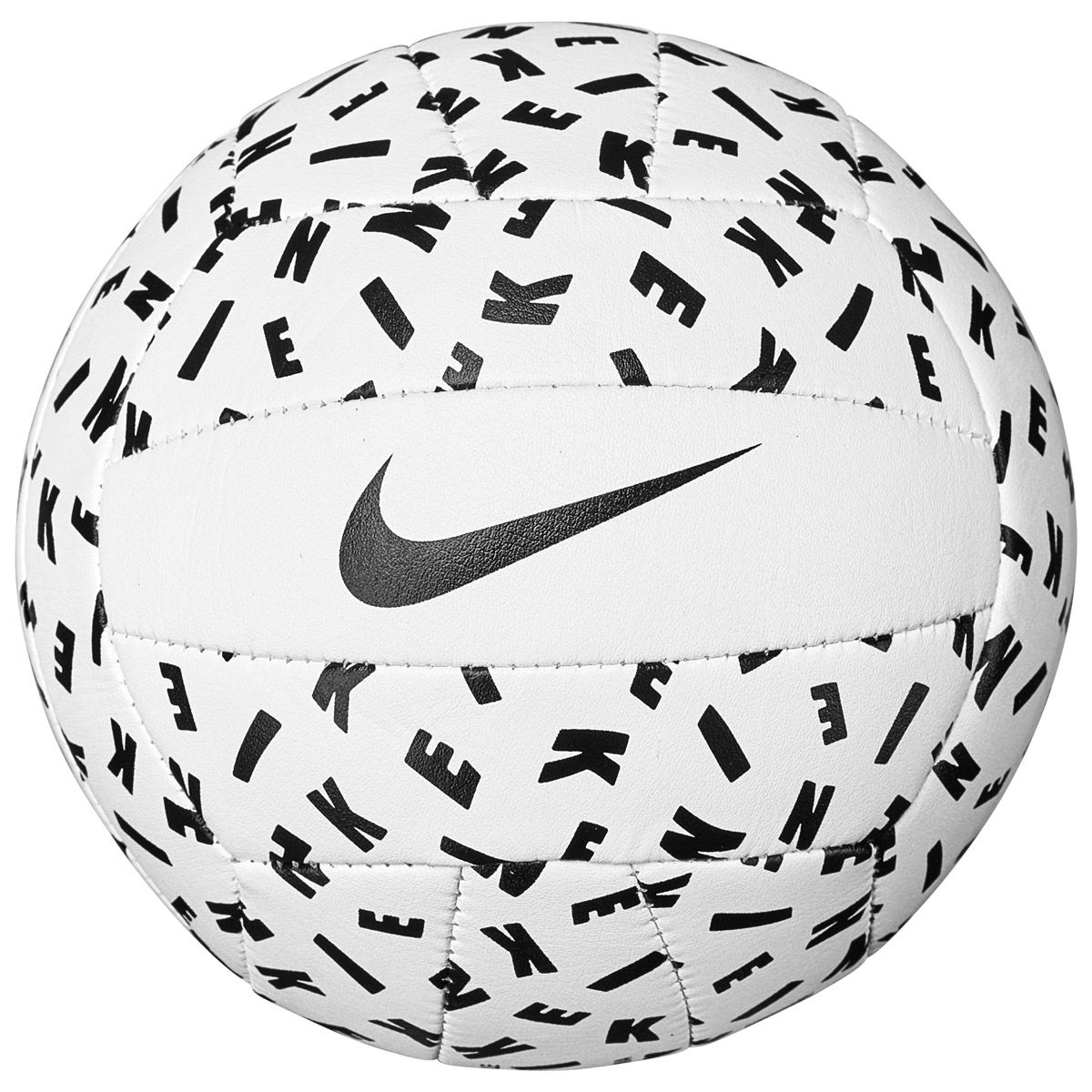 Nike Skills Outdoor Mini Volleyball