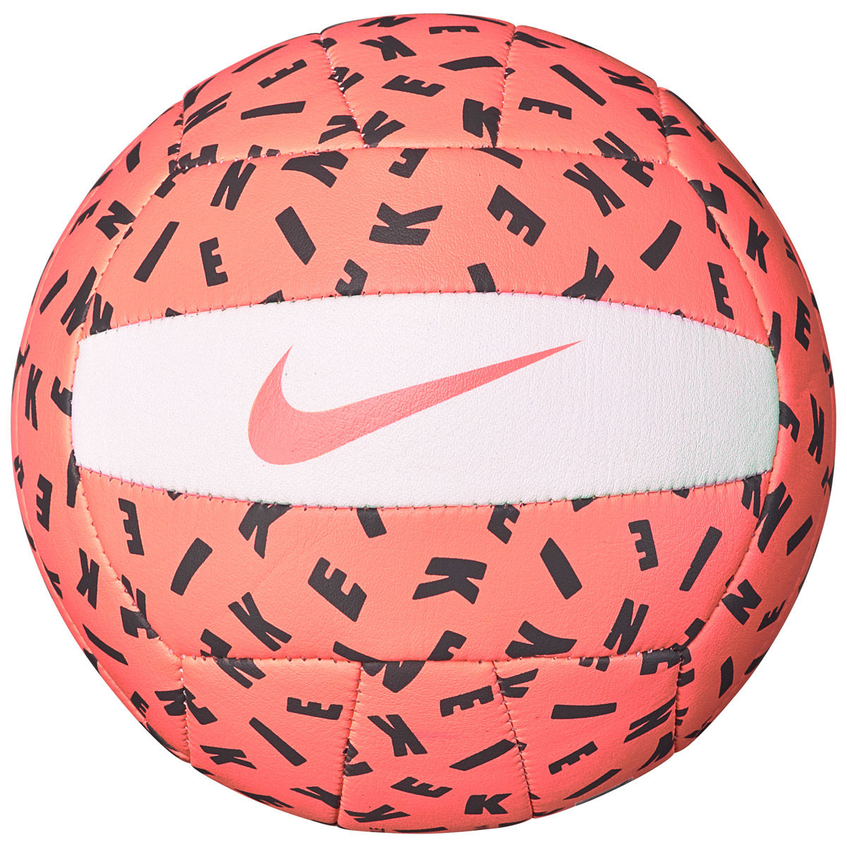 Nike Skills Outdoor Volleyball