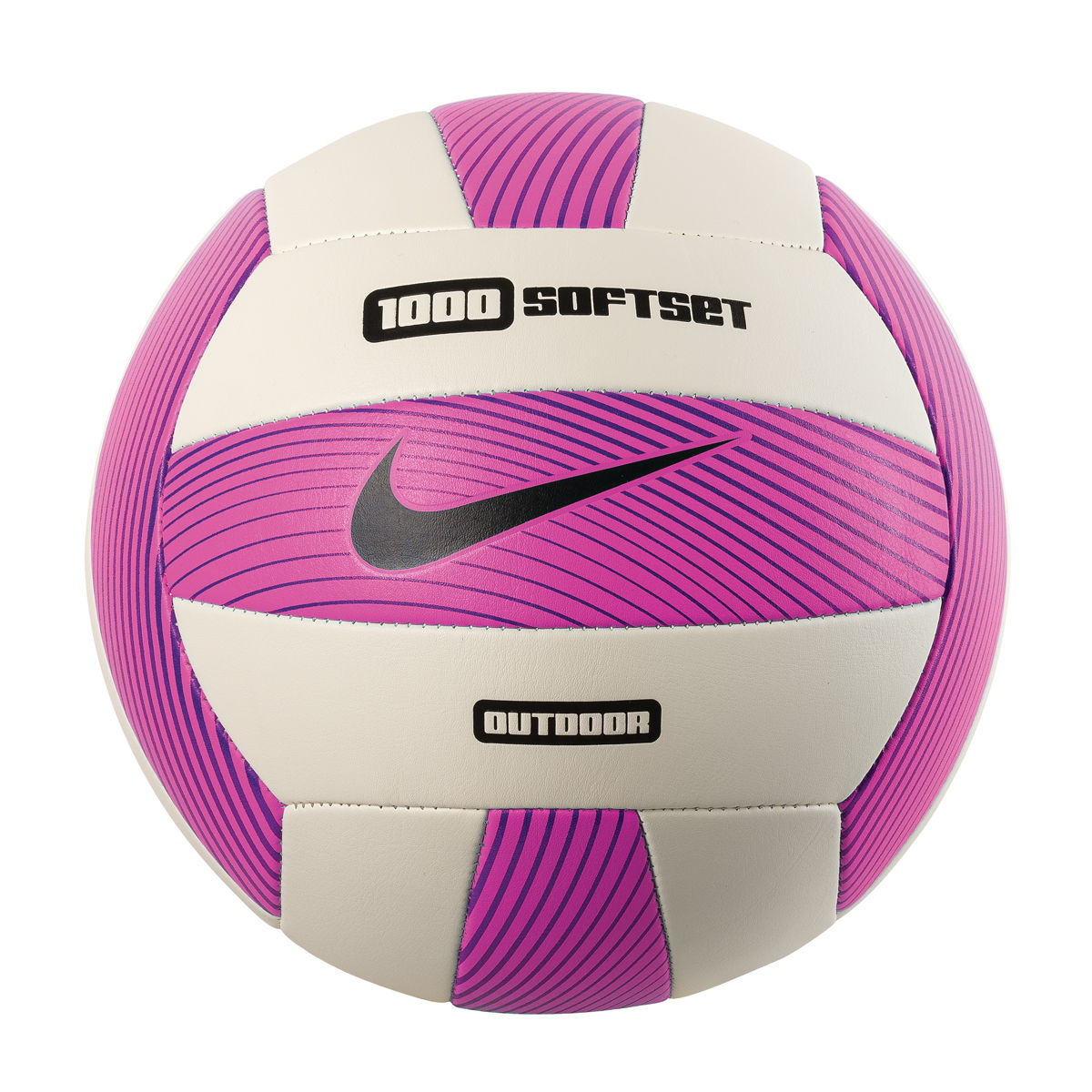 Nike 1000 Outdoor Volleyball