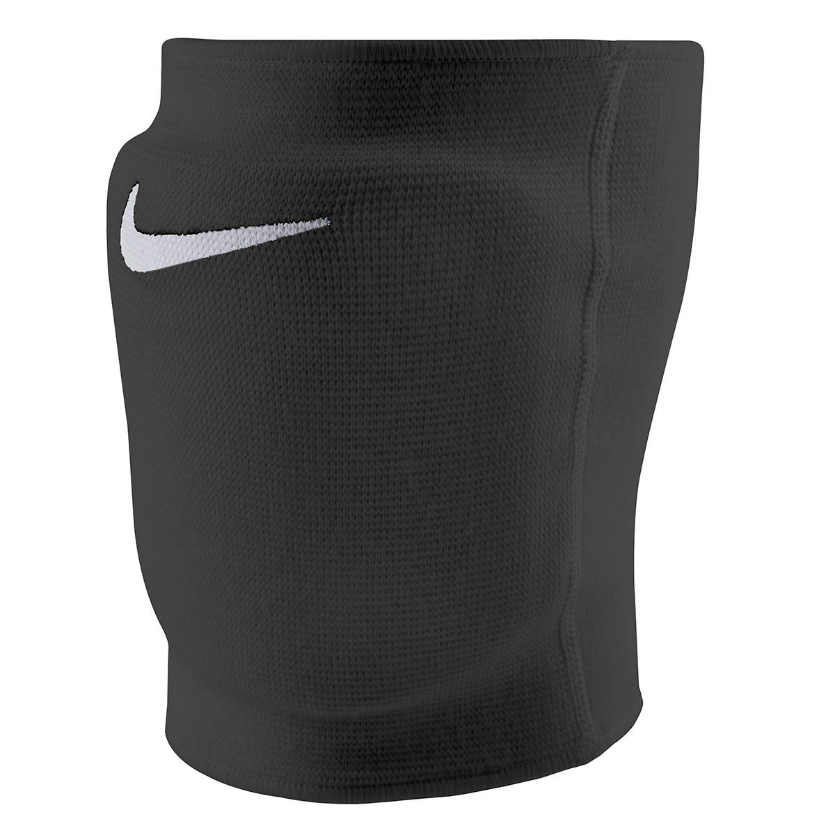 Nike Essentials Volleyball Knee Pad