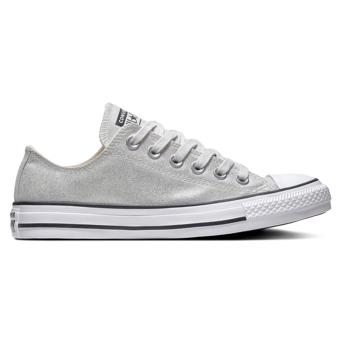 Converse Chuck Taylor All Star Twilight Womens Casual Shoe
