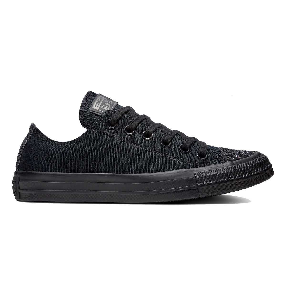 Converse Chuck Taylor All Star Sugar Charm Womens Casual Shoe