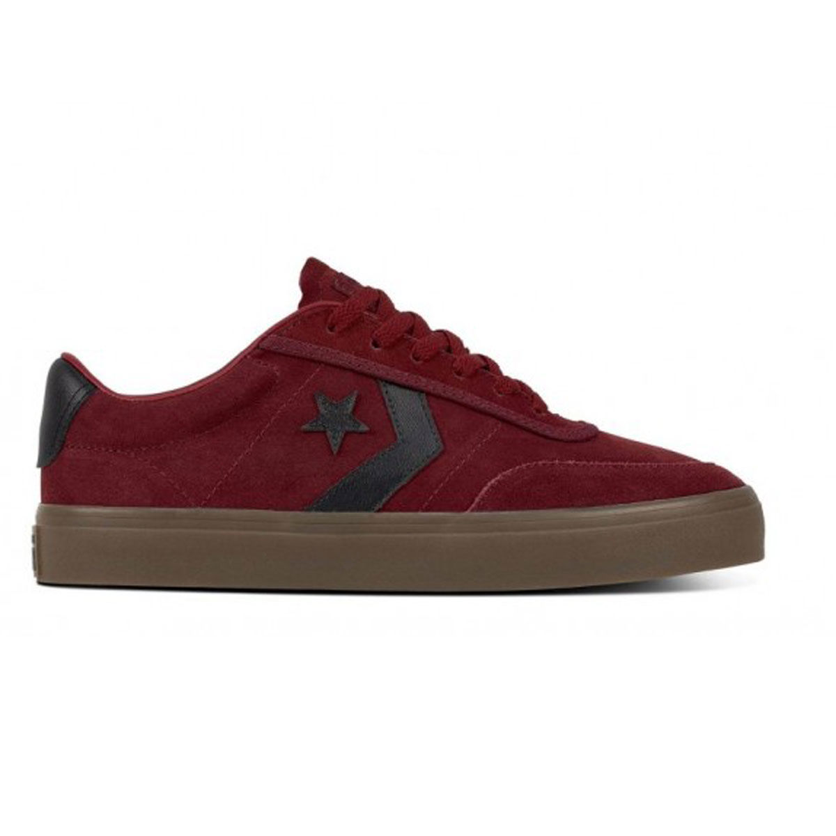Converse Courtlandt Low Mens Casual Shoe