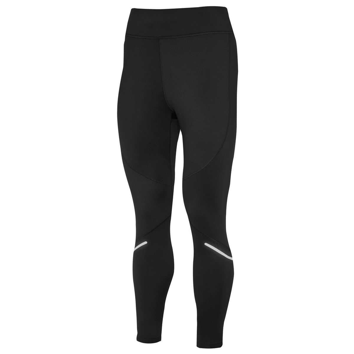 Moret Ultra Womens Warm Systems Legging