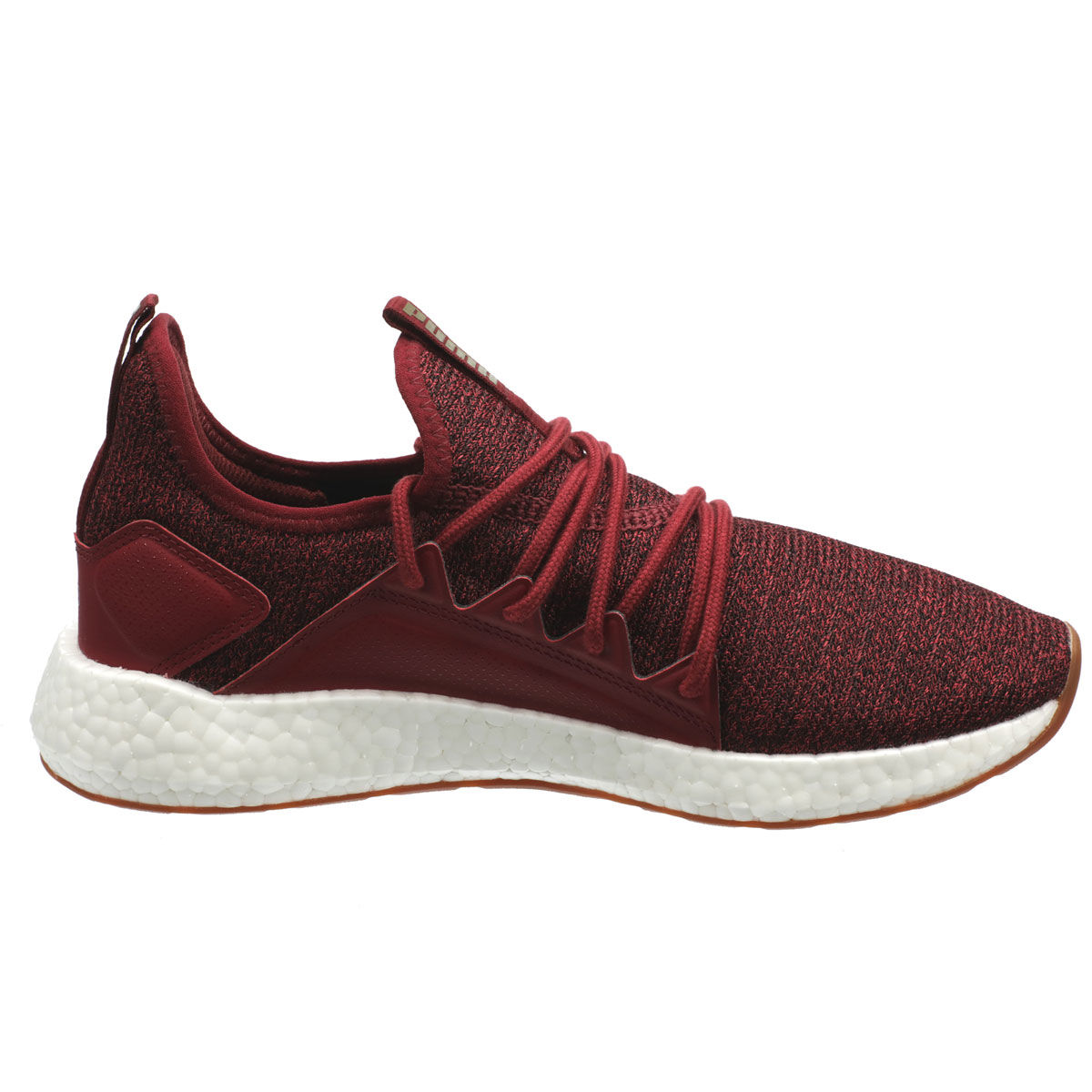 Puma NRGY Neko Knit Womens Casual Shoe