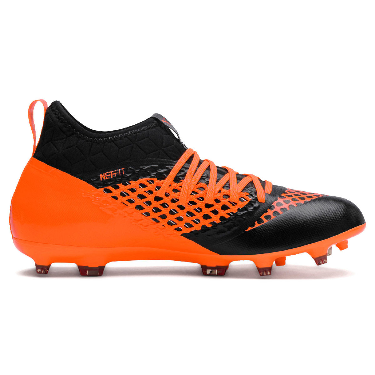 Puma Future 2.3 Mens Firm Ground Soccer Cleat