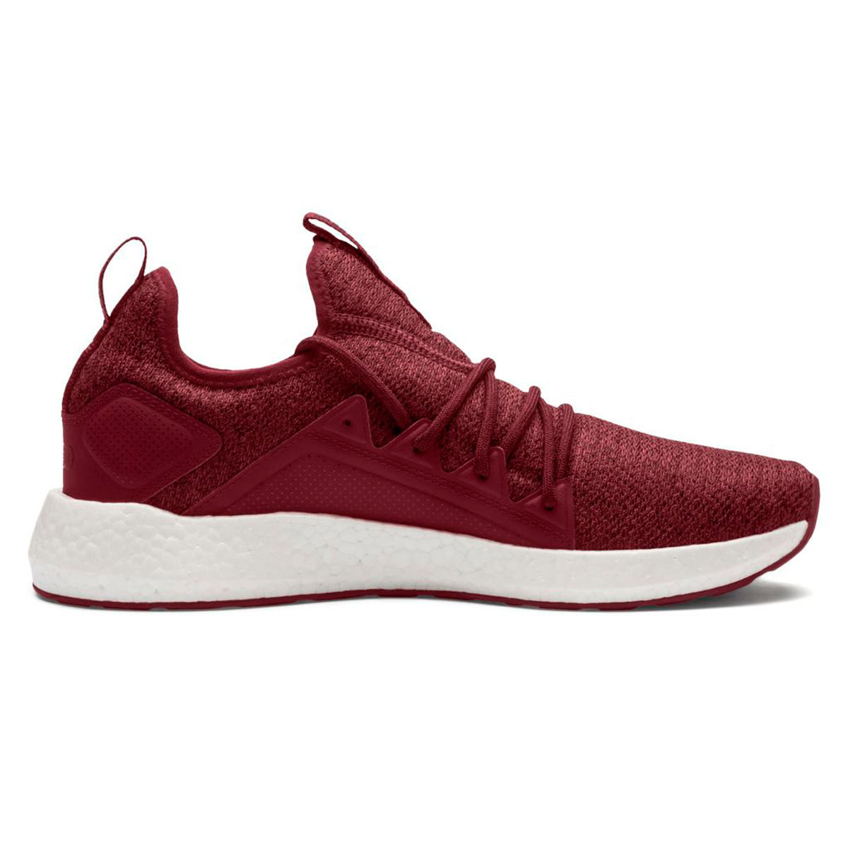Puma NRGY Neko Knit Mens Casual Shoe