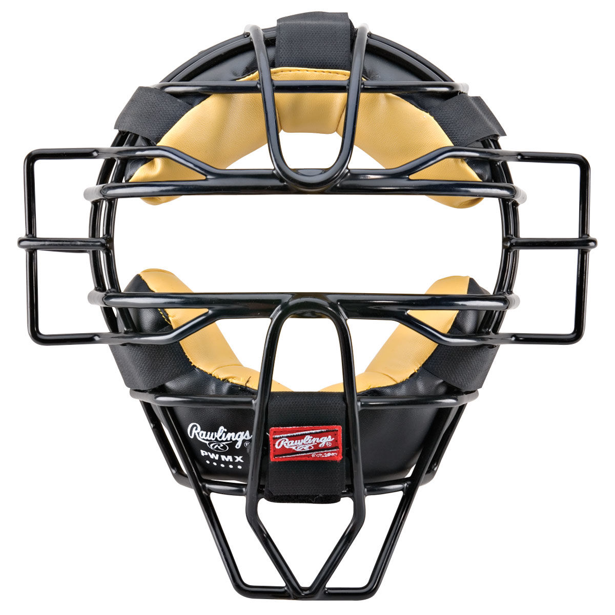 Rawlings Adult Catchers Facemask