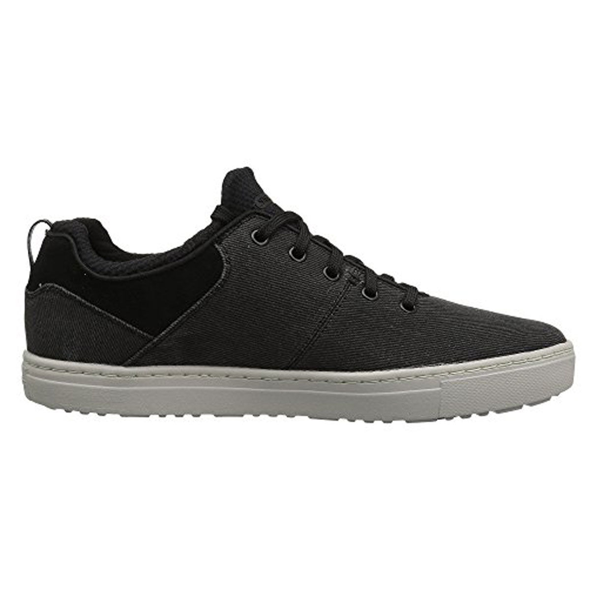 Skechers Ravago Mens Casual Shoe
