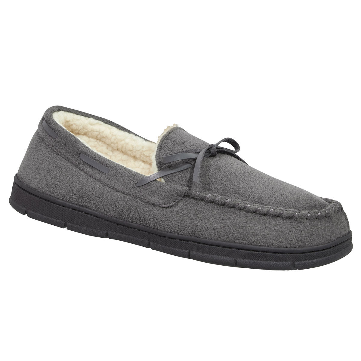 Smiths Mens Moccasins