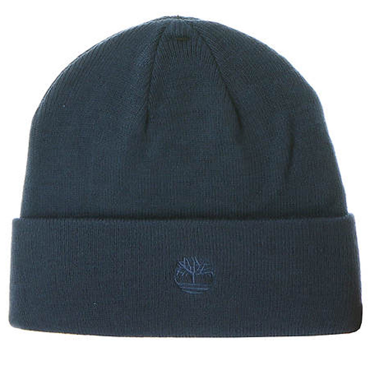 Timberland Turn Up Watch Mens Beanie
